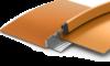tee_panel_curve-new