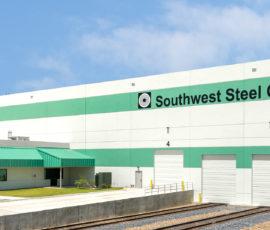 Southwest Steel_2_ Berridge Manufacturing