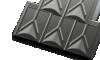 shingle-classic-01032018