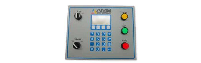 batch-control-computer